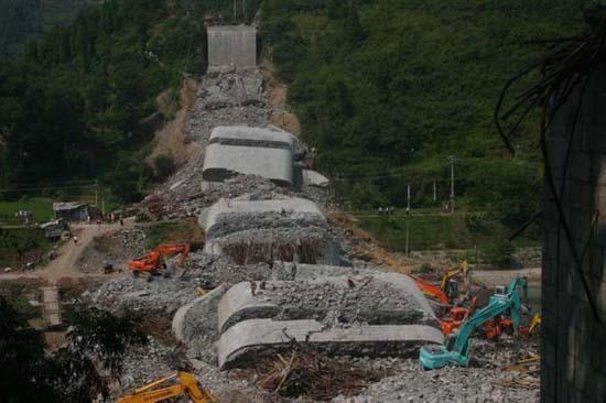 Απίστευτα κατασκευαστικά λάθη στη Κίνα (28)