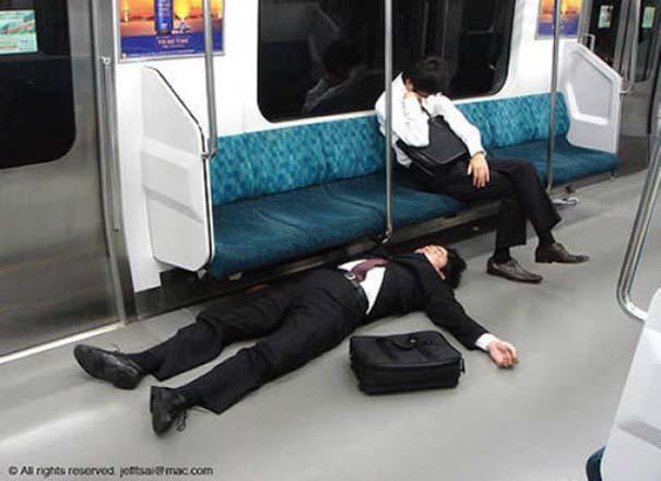 Άρχοντες του ύπνου (7)