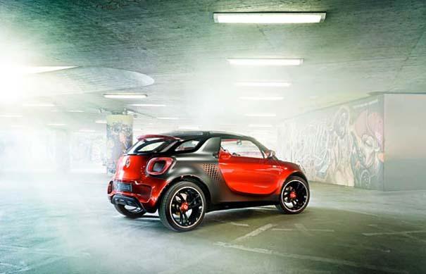 Αυτοκίνητο μετατρέπει οποιοδήποτε τοίχο σε Cinema (12)