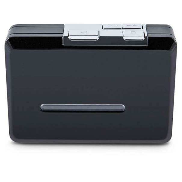 Gadget για iPhone μετατρέπει τις παλιές κασέτες σε Mp3 (3)