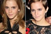 Celebrities που έκοψαν τα μακριά μαλλιά τους (9)