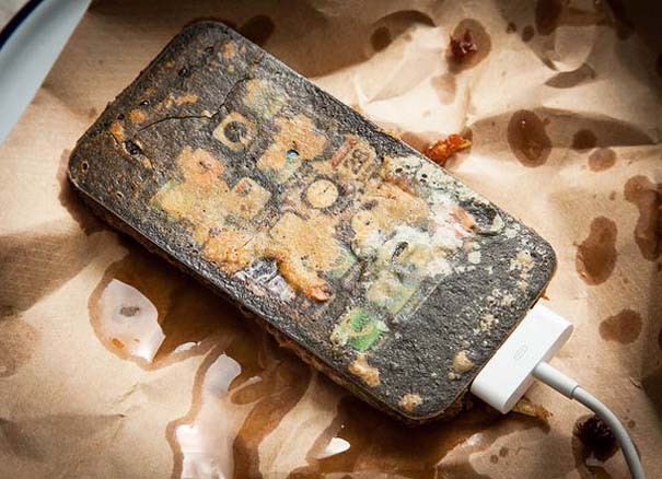 Διάσημα gadgets στο... τηγάνι! (4)