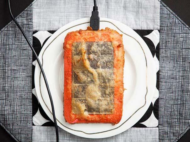 Διάσημα gadgets στο... τηγάνι! (6)