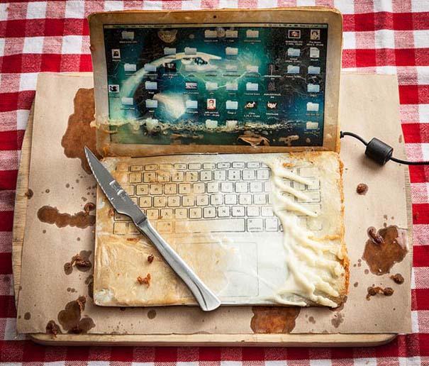 Διάσημα gadgets στο... τηγάνι! (7)