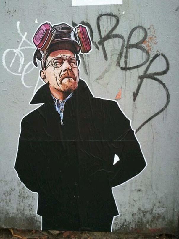 Εντυπωσιακά graffiti (21)