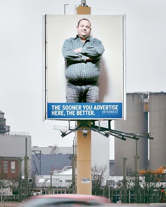 Εντυπωσιακές διαφημίσεις (21)