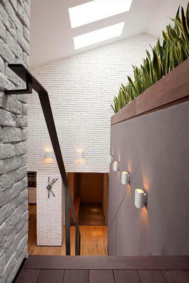 Εντυπωσιακό Loft στο Bansko (5)