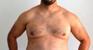 Fit2Fat2Fit: Personal Trainer έγινε παχύσαρκος και ξανά γυμνασμένος μέσα σε 1 χρόνο (Video)