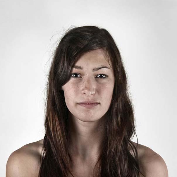 Γενετικά πορτραίτα (3)