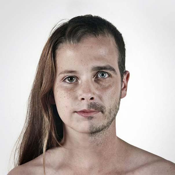 Γενετικά πορτραίτα (4)