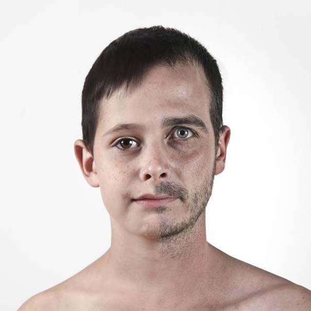Γενετικά πορτραίτα (7)