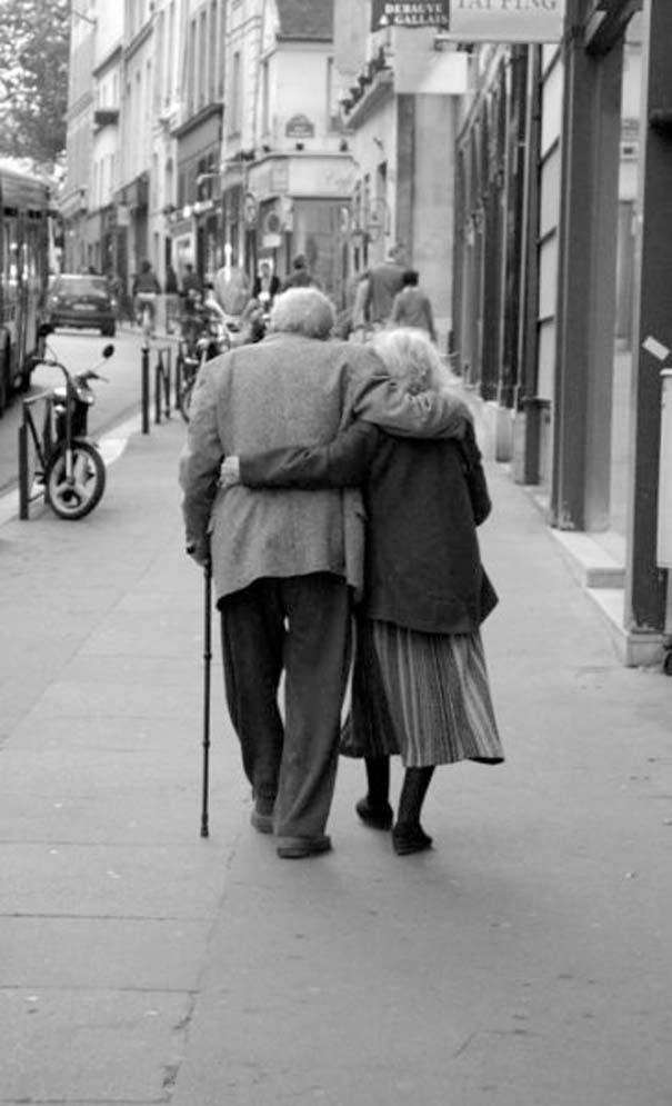 Για πάντα μαζί (3)