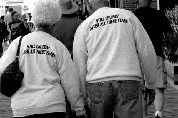 Για πάντα μαζί (5)