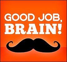 Γρίφοι: 8 αινίγματα για δυνατά μυαλά (2)