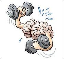 Γρίφοι: 8 αινίγματα για δυνατά μυαλά (4)
