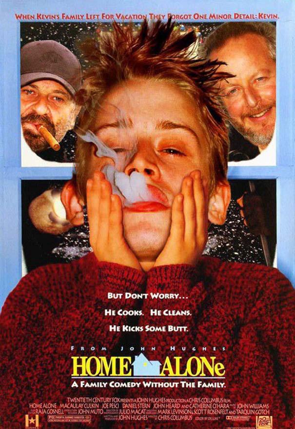 Κλασσικές ταινίες σήμερα (16)