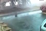 Ξεγελώντας τον θάνατο για ελάχιστα δευτερόλεπτα (Video)
