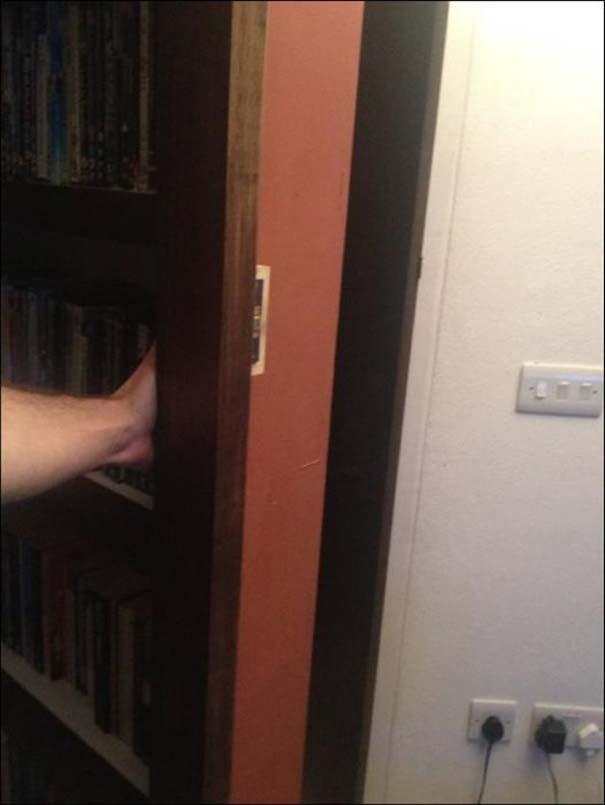 Μυστικά δωμάτια (6)
