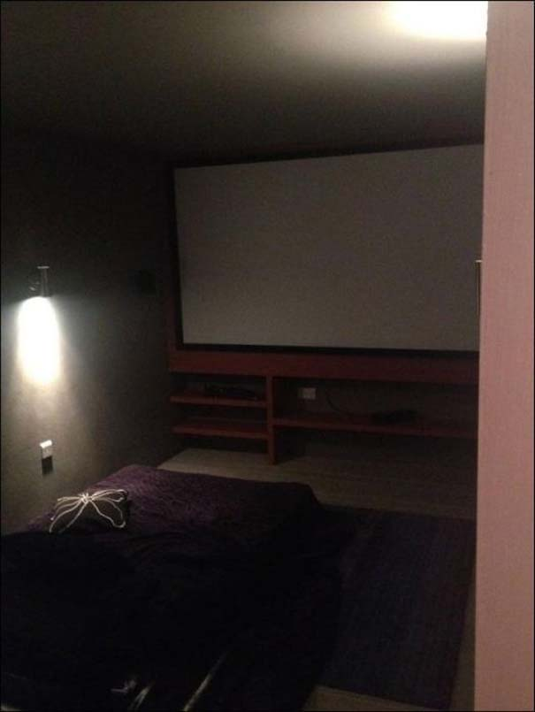 Μυστικά δωμάτια (7)