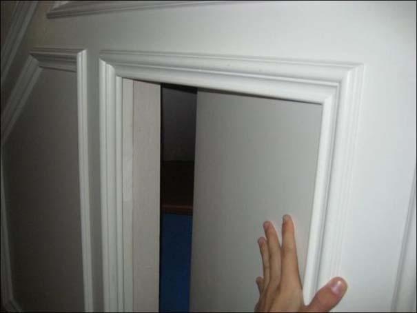 Μυστικά δωμάτια (17)