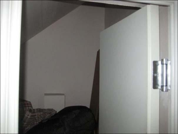 Μυστικά δωμάτια (18)