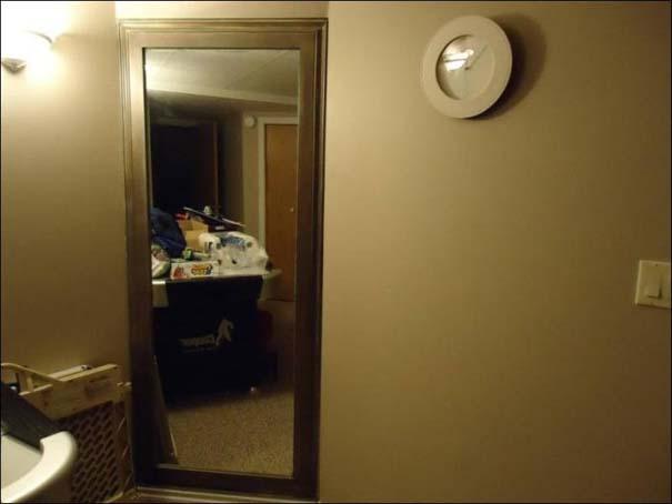 Μυστικά δωμάτια (31)