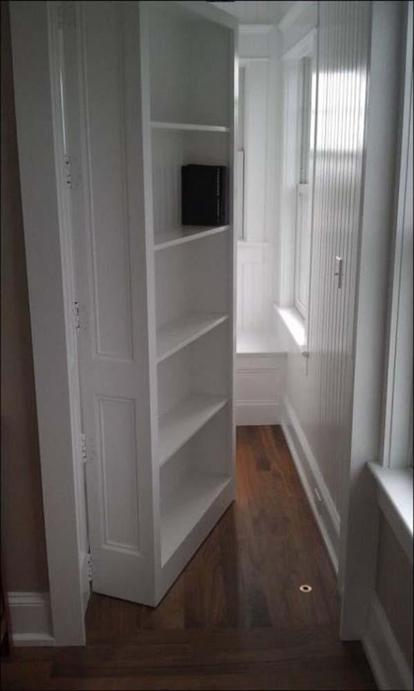 Μυστικά δωμάτια (35)