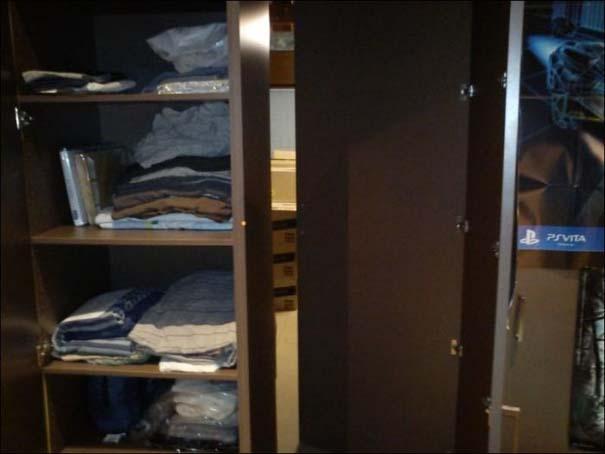 Μυστικά δωμάτια (39)