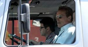 Το νέο… «αυτοκινητάκι» του Arnold Schwarzenegger