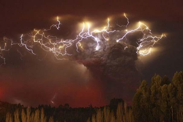Όταν η φύση προκαλεί δέος (3)
