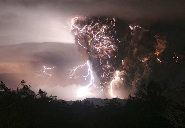 Όταν η φύση προκαλεί δέος (24)