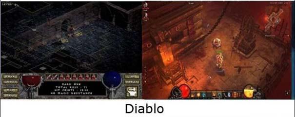 Παιχνίδια τότε και τώρα (11)