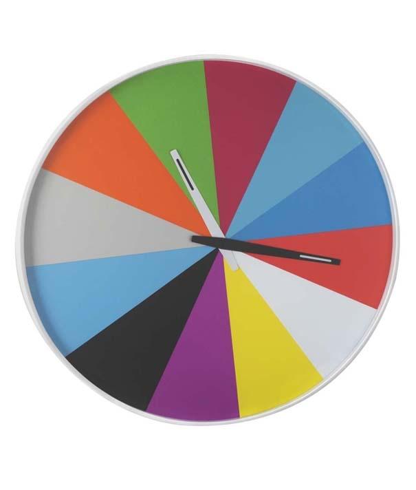 Παράξενα και πρωτότυπα ρολόγια (15)