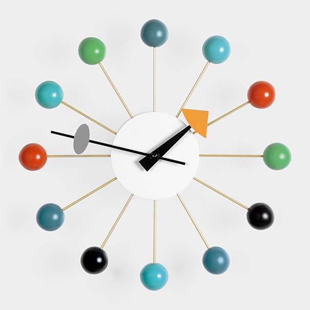 Παράξενα και πρωτότυπα ρολόγια (26)