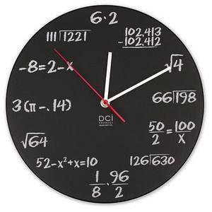 Παράξενα και πρωτότυπα ρολόγια (27)