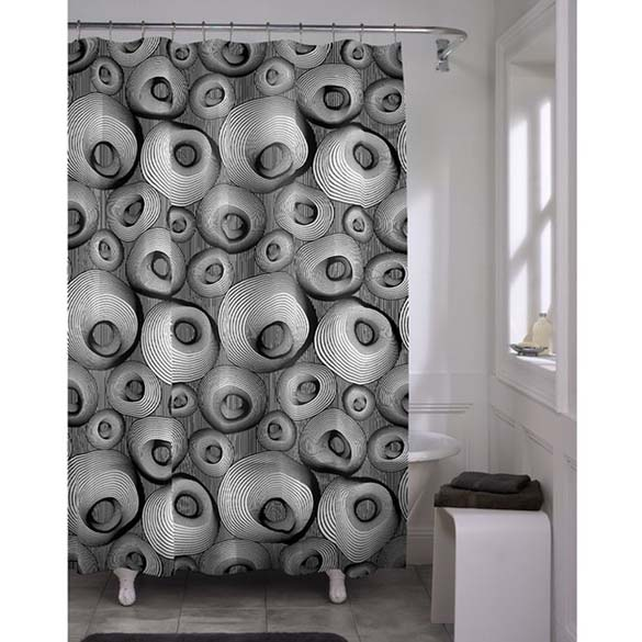 Παράξενες κουρτίνες μπάνιου (7)