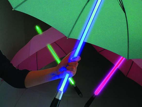 Παράξενες ομπρέλες (6)