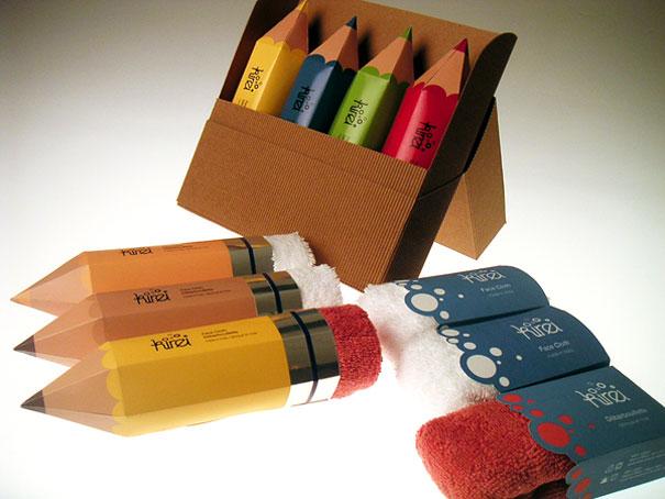 Παράξενες συσκευασίες προϊόντων (29)