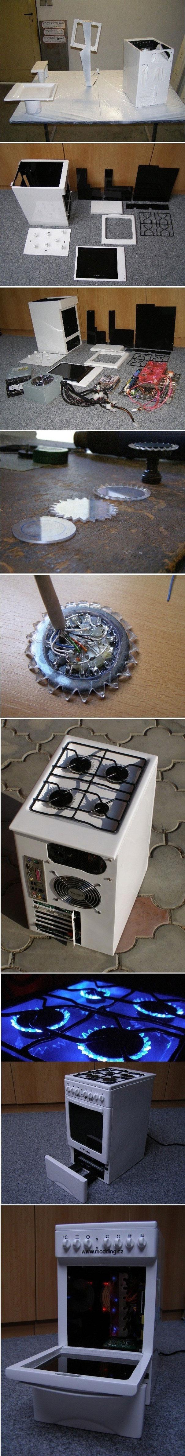 PC Κουζίνα (2)