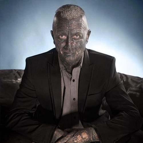 Parakseno.gr : pio extreme ypopsifios proedros xwras 08 Ο πιο ...extreme υποψήφιος πρόεδρος χώρας ever!!!(PHOTOS)