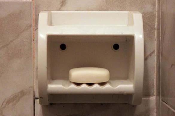 Αστεία πρόσωπα παντού (8)