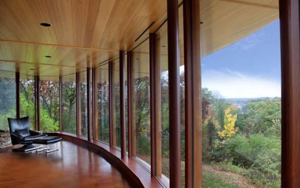 Ένα στολίδι της αρχιτεκτονικής μέσα στη φύση (7)