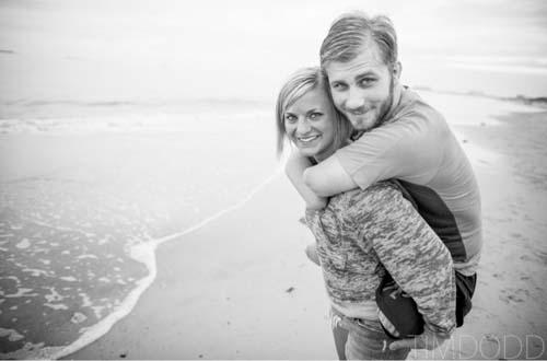 Μια συγκλονιστική ιστορία αληθινής αγάπης μέσα από φωτογραφίες (26)