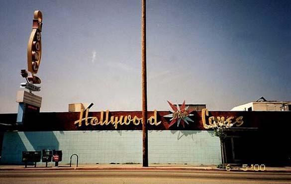 Πραγματικές τοποθεσίες που γυρίστηκαν διάσημες ταινίες (6)