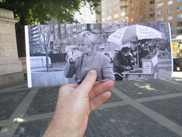 Σκηνές από διάσημες ταινίες συναντούν την τοποθεσία όπου γυρίστηκαν (9)