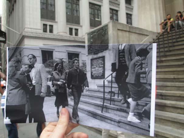 Σκηνές από διάσημες ταινίες συναντούν την τοποθεσία όπου γυρίστηκαν (10)