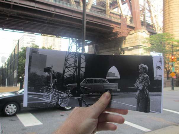 Σκηνές από διάσημες ταινίες συναντούν την τοποθεσία όπου γυρίστηκαν (15)