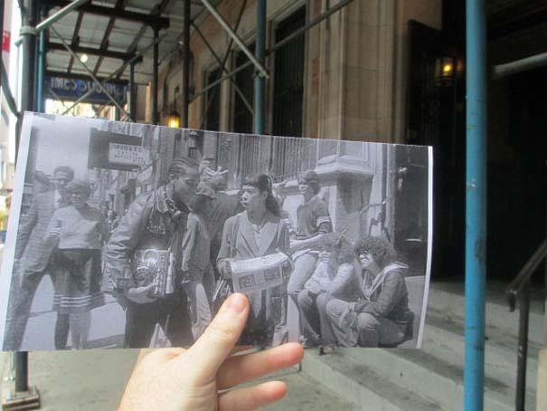 Σκηνές από διάσημες ταινίες συναντούν την τοποθεσία όπου γυρίστηκαν (17)