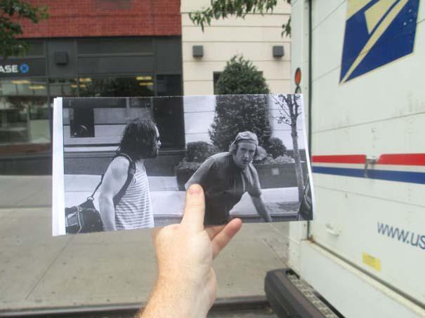 Σκηνές από διάσημες ταινίες συναντούν την τοποθεσία όπου γυρίστηκαν (19)