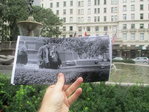 Σκηνές από διάσημες ταινίες συναντούν την τοποθεσία όπου γυρίστηκαν (5)
